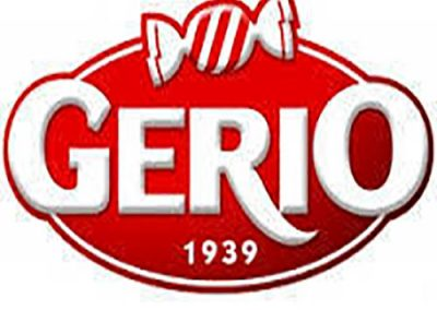 Gerio_Logo