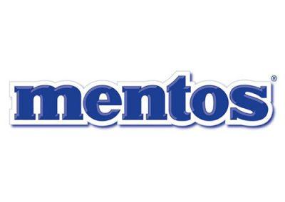 Mentos-Logo