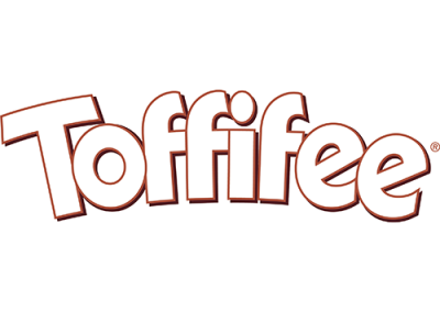Toffifee_logo