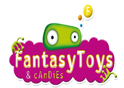 fantasytoys