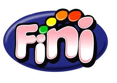Logotipo Fini