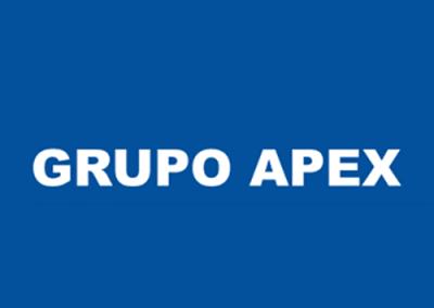 grupoapex
