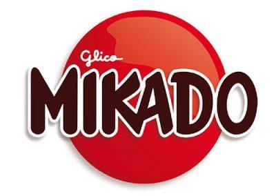 mikado_logo