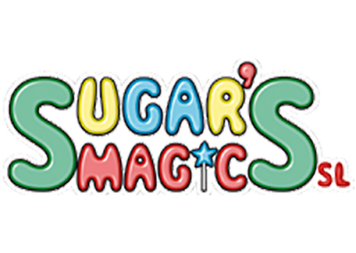 sugarmagic