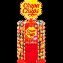Chupa Chups rueda original