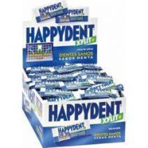 Happydent Xylit sabor menta