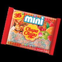 Chupa Chups Mini the best