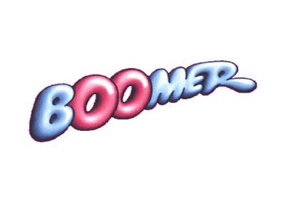 boomer-logo