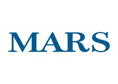mars-logo copia