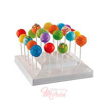 Amscan - Expositor para Cake Pops
