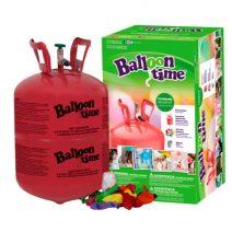 Balloonia - Bombona Helio pequeña
