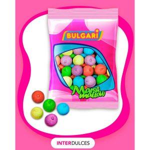 Bulgari - Confetti Bolas surtidas