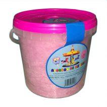 El Tete - Algodón de Azúcar Rosa