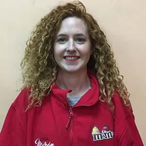 Cristina Rosillo