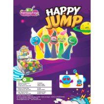 Fantasy Toys - Happy Jump