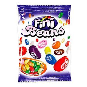Fini - Beans