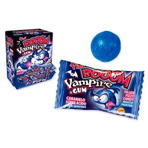 Fini Booom vampiro