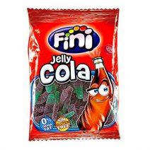 Fini - Botellas Cola Pica Halal