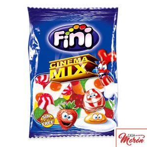 Fini - Cinema Mix 100 gr