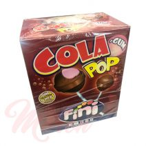Fini - Cola Pop