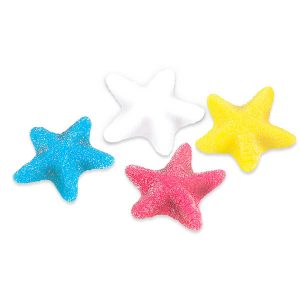 Fini - Estrellas de Mar de Azúcar