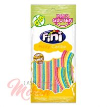 Fini - Fizzy Caribe