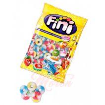 Fini - Flotadores de azúcar