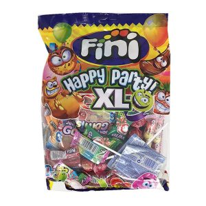 Fini - Surtido Happy Party XL