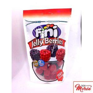 Fini - Jelly Berries