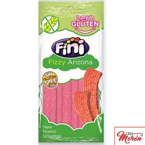 Fini - Lenguas de Fresa Arizona