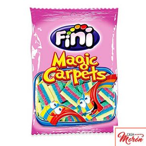 Fini - Magic Carpets