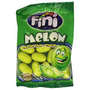 Fini - Melón