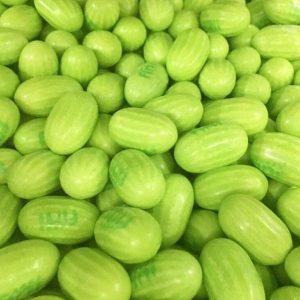 Fini Melones 250