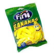 Fini - Plátanos Halal