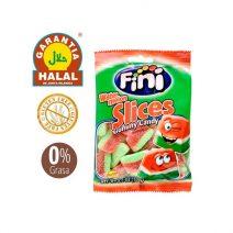 Fini - Tajadas Sandía Halal