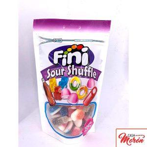 Fini - Sour Shuffle