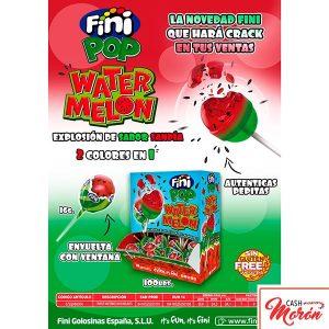 Fini - Pop Sandía