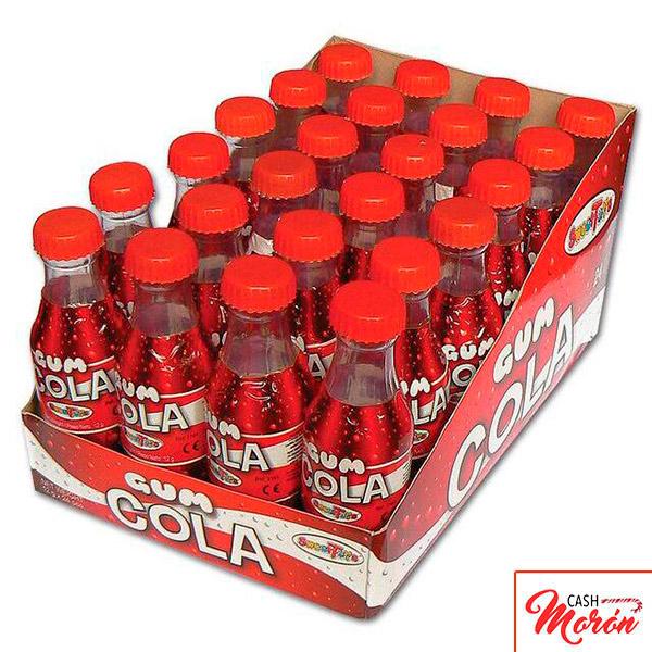 Gum Cola