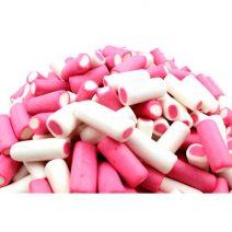 Haribo - Balla Balla Pink & White