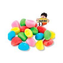 Haribo floppy de colores
