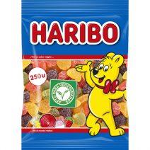 Haribo - Frutissima Vegetariano