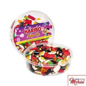 Haribo - Funky Mix