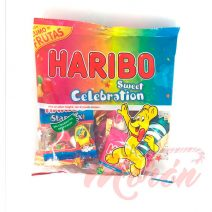 Haribo - Sweet Celebration