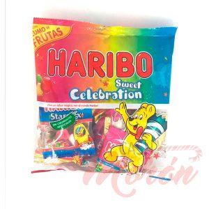 Haribo - Sweet Celebration