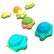 Haribo Tortugas Foam