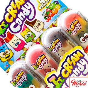 Kidz World - Ice Cream Candy