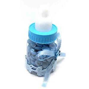 Mini Biberón con Lacasitos