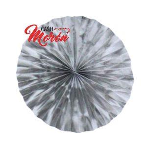Invercas - Pai Pai plata
