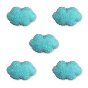 Jake - Nubes Gominubes