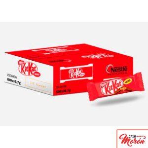 Nestle - Kit Kat Mini